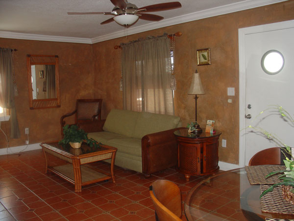 Our Suites At Blue Wave Motel Suites Vacation Rentals In